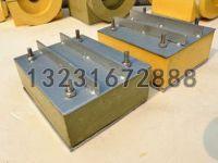聚氨酯材质保冷管托