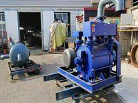 硅质聚苯板设备供应