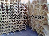 聚氨酯保温管壳规格