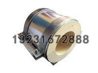 聚氨酯保冷管托价格