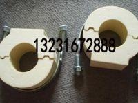 高品质聚氨酯保冷管托