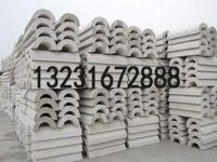 聚氨酯保温管壳促销