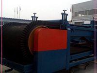 硅质聚苯板生产设备