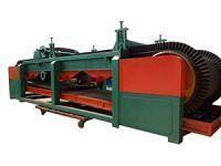 硅质聚苯板专用设备