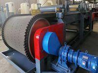 硅质聚苯板设备直销