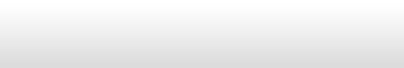 聚氨酯保冷管托_高密度聚氨酯管托-廊坊华日管业有限公司